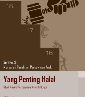 Yang Penting Halal