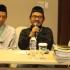 Counter-Narasi Terhadap Kaum Jihadis