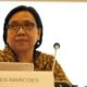 Interview with Ms. Lies Marcoes: Gender Equality and Social Inclusion Perspective in Research for Development