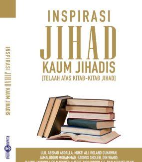 Inspirasi Jihad Kaum Jihadis