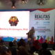 Sebelas Juta Anak Indonesia Terjebak Kemiskinan