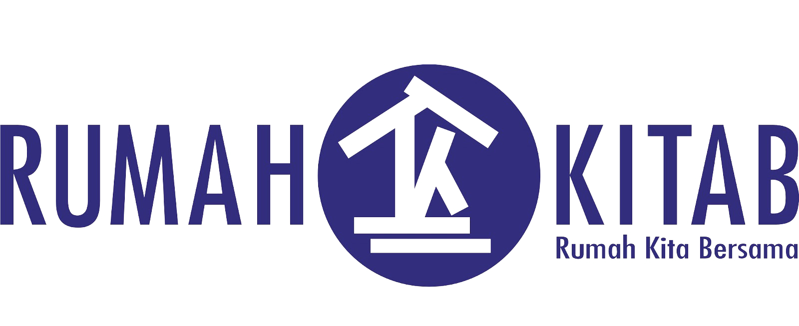 Rumah KitaB